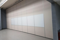 8000-Series-4-ft-marker-board_with_vinyl