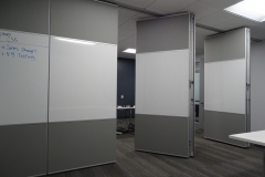 842 panel system with 4x4 writable magnetic surface-1