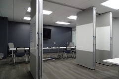 842 panel system with 4x4 writable magnetic surface-3
