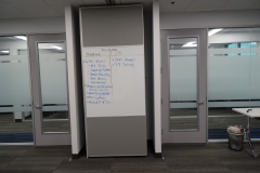 842 panel system with 4x4 writable magnetic surface-4