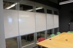 Crystal wall with 4x4 writable surface-1