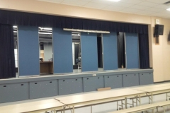 8600-St-Marys-Vinyl-finish-stage-wall