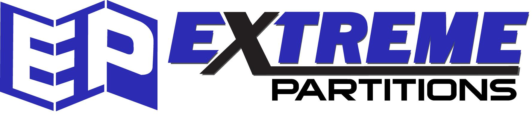 Extreme Partitions Ltd.