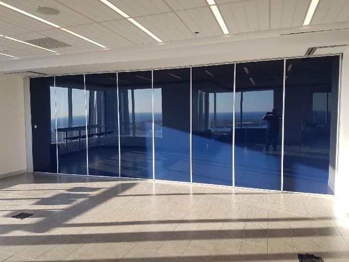 glasswallsystem