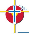 cdsbeo-logo